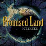 'Diseases'
