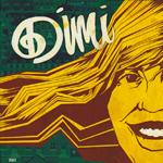 Dimi1