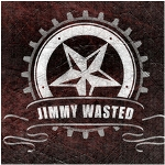 Jimmy Wasted