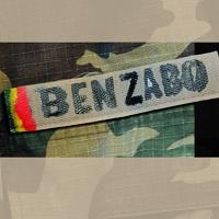 Ben Zabo