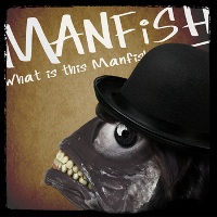 Manfish