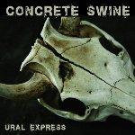 Ural Express