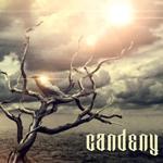 Candeny