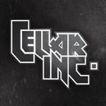 Cellar Inc.