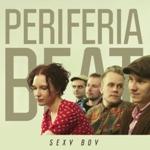 Periferia Beat