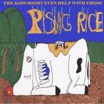 Rising Rice