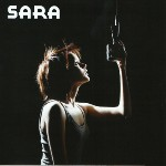 Sara Laurikainen