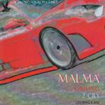 'Malma'