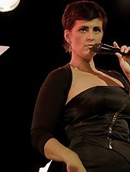 Angelika Klas
