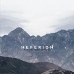 Neferion