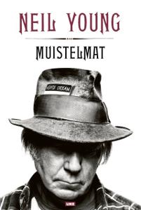 Neil Young Muistelmat