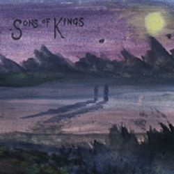 Sons of Kings