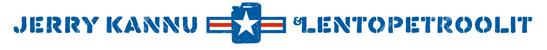 Jerry -logo