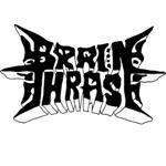Brainthrash