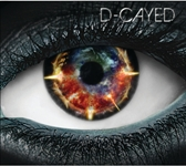D-CAYED