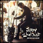 Jerry Lindqvist