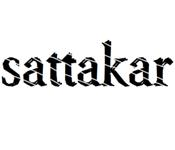 Sattakar