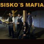 Siskos Mafia