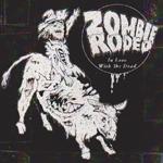 Zombie Rodeo