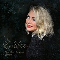 Kim Wilde: Wilde Winter Songbook