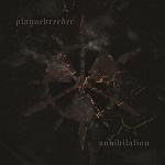 Plaguebreeder: Annihilation