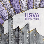 Usva: Empty Faces