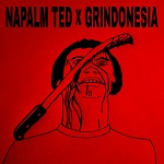 Napalm Ted x Grindonesia