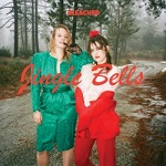 Bleached: Jingle Bells