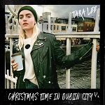 Tara Lee: Christmas Time in Dublin City