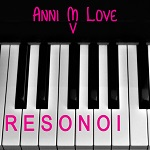 Anni M. Love: Resonoi