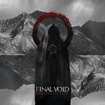 Final Void: Symphony of Lies