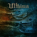 Ulthima: Eternity