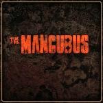 The Mancubus