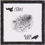 The Escapist/Slack Bird