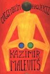 'Kazimir