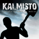 Kalmisto: Another Attempt at Burial