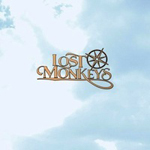 Lost Monkeys: s/t