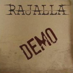 Rajalla: Demo 2013