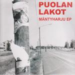 Mäntyharju -EP