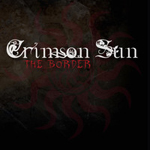 Crimson Sun: The Border
