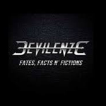 Devilenze: Fates, Facts n' Fictions