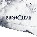 Burnclear: Eventide