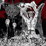 Mörbid Vomit: I Breathe Hell