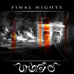 Umbrose: Final Nights