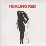Healing Red