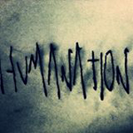 Humanation
