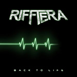 Rifftera: Back to Life