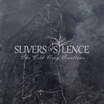 Slivers Of Silence: The Cold Grey Swallows