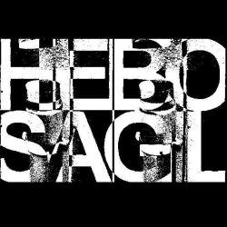 Hebosagil