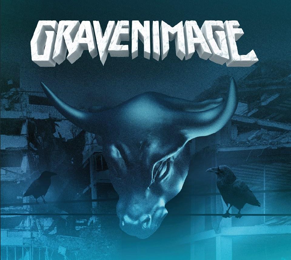 Gravenimage
